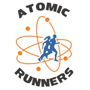 Virtual Atomic Runners