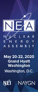 Nuclear Energy Assembly