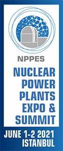 Nuclear Power Plants Expo & Summit
